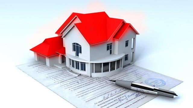 Инструкция по быстрой и выгодной продаже частного дома
