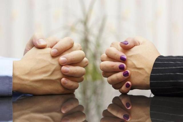 Режимы имущества супругов: что это такое