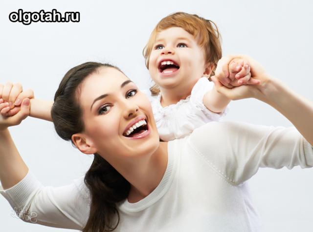 Кто такая мать-одиночка по законодательству и какие виды помощи ей представляются