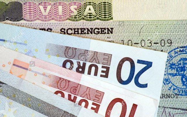 Как уехать учиться в Швецию: порядок получения учебной визы