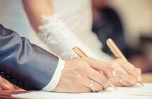 Как доказать фиктивность брака в России