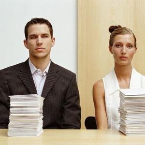 Как оформить брачный договор после заключения брака