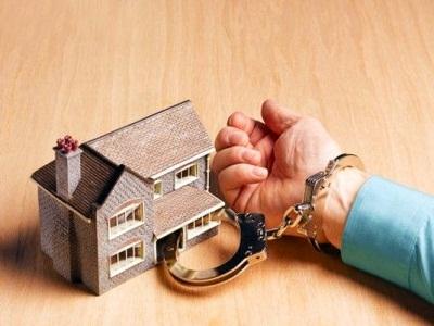 Через какое время можно продавать квартиру после вступления в наследство