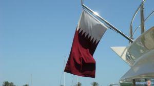 Как русским уехать работать в Катар