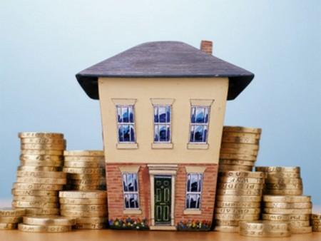Что такое инвентаризационная стоимость квартиры и как она рассчитывается