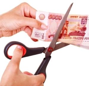 Можно ли законно не платить алименты на содержание ребенка в России