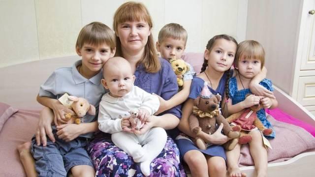 Как получить статус малоимущей семьи