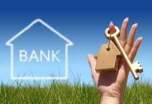 Особенности ипотечных кредитов на покупку дачи