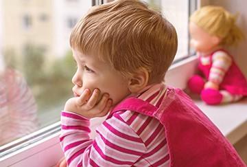 Основания для лишения матери родительских прав