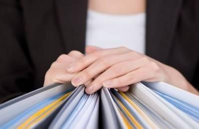 Как оформляется домовая книга и зачем она нужна