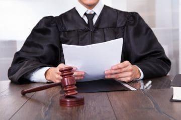 Что такое оценка имущества при разводе и сколько это стоит