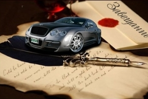 Переоформление машины после смерти владельца