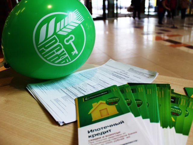кредит онлайн для студентов vam-groshi.com.ua