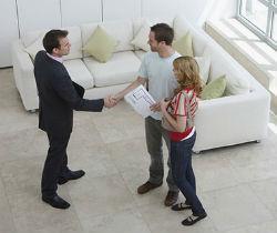 Правила съема квартиры в аренду: как правильно арендовать жилье на длительный срок