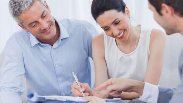 Образец брачного договора о раздельной собственности для ипотеки