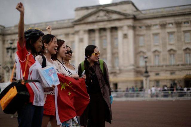 Что такое реадмиссия иностранных граждан и как она исполняется