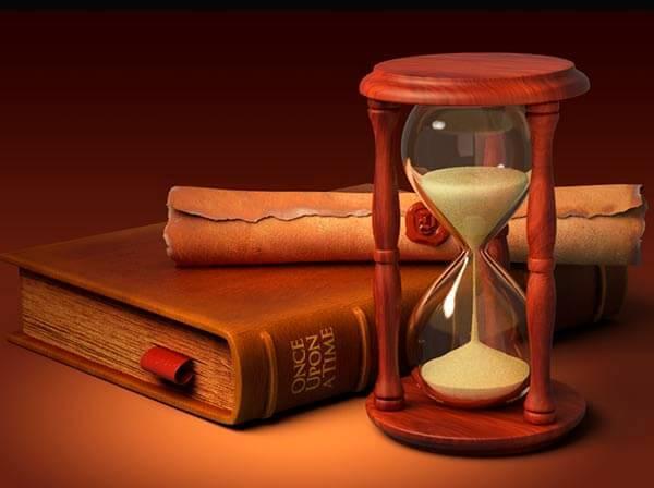 Что будет с наследством если наследник по завещанию не вступил в наследство