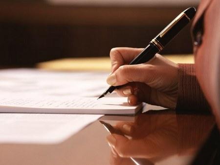 Порядок и сроки вступления в наследство в России после смерти родственника