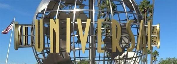 Как уехать работать в Лос Анджелес, Калифорнию: вакансии и трудоустройство