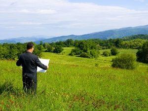 Образец договора аренды земельного участка и срок его действия