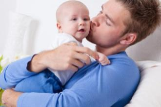 Как усыновить ребенка от первого брака жены
