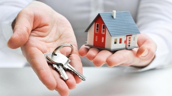 Сколько стоит оформить дарственную на квартиру между ближайшими родственниками
