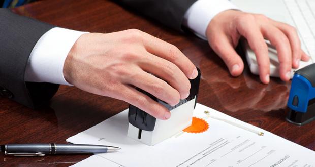 Сроки действия брачного договора заключенного до вступления в брак