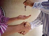 Как поменять квартиру на другую недвижимость с доплатой и как происходит обмен