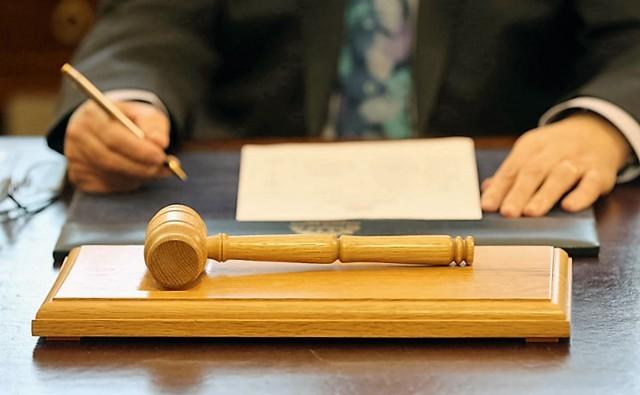 Что такое сингулярное и универсальное правопреемство в Гражданском праве