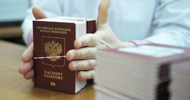 Какой надо платить штраф за просроченный паспорт и можно ли его избежать