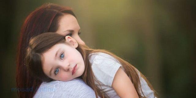 Какие социальные льготы и привилегии имеют матери одиночки