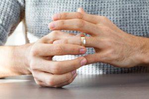 Процедура развода при обоюдном согласии супругов без детей