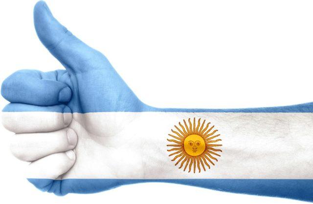 Эмиграция из России в Аргентину: плюсы и минусы переезда на ПМЖ