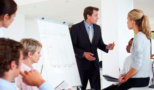 Образцы актов разграничения эксплуатационной ответственности по поставке коммунальных услуг