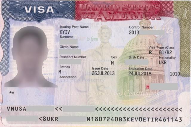 Какая виза нужна россиянам для поездки в Пуэрто-Рико и как её оформить