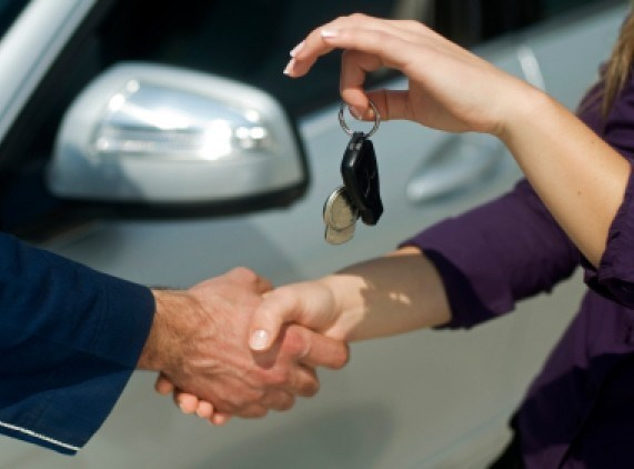 Раздел машины при разводе: как оценивается и делится автомобиль при разводе