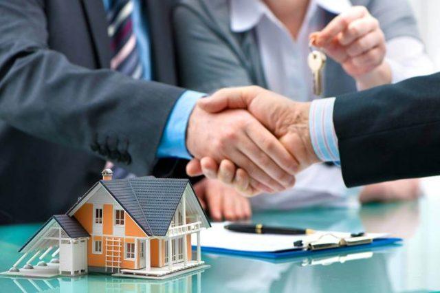 Как переоформить квартиру на другого собственника по дарственной