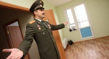 Программа военной ипотеки: условия получения и преимущества