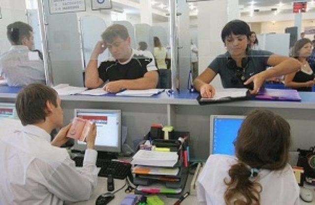 Пример справки с места работы для получения Шенгенской визы