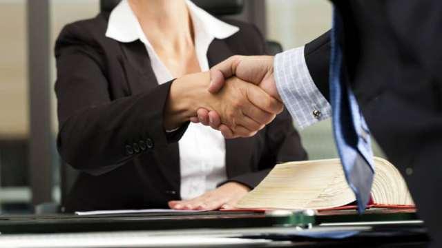 Соглашение об уплате алиментов: как заверить и какая у него юридическая сила