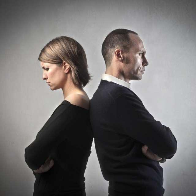 Куда обратиться чтобы спокойно и правильно развестись?