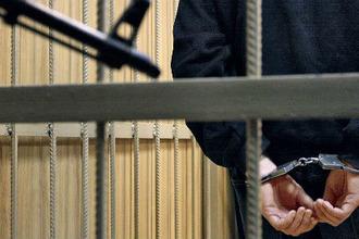 Развод с супругом который сидит в тюрьме