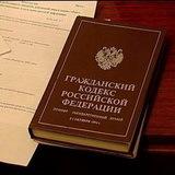 Наследование права на земельный пай: список необходимых документов, сроки и порядок вступления в права