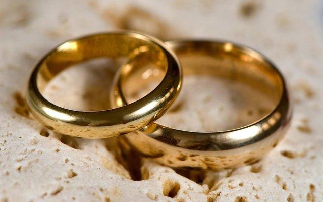 Кто является субъектами семейных правоотношений