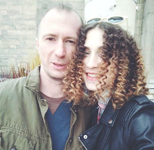 Как переехать жить из Беларуси в Польшу на ПМЖ