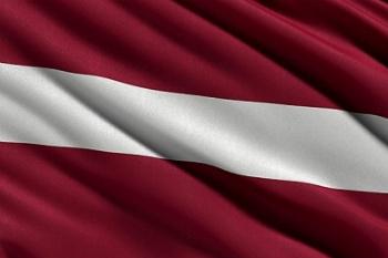 Как получить гостевую визу в Латвию по приглашению