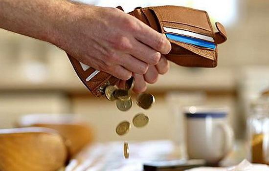 Что можно сделать если бывший муж не платит алименты?