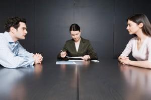 Как делить ипотеку при разводе с детьми