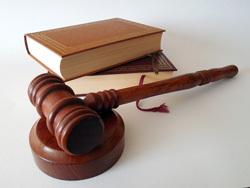 Что такое судебный приказ о взыскании алиментов и как его получить