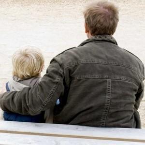 Исковое заявление об установлении факта отцовства после смерти отца